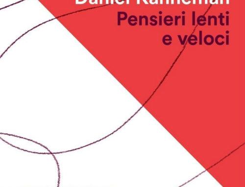 """Chissà se gli esperti sono davvero """"esperti""""… (di Simonetta Tassinari)"""
