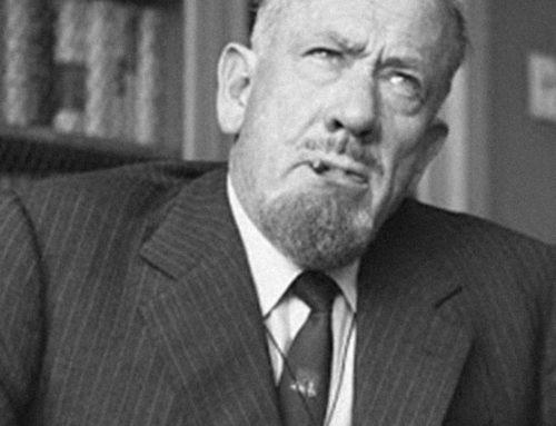 Ritratti – John Steinbeck e l'America profonda (di Michele Mignogna)