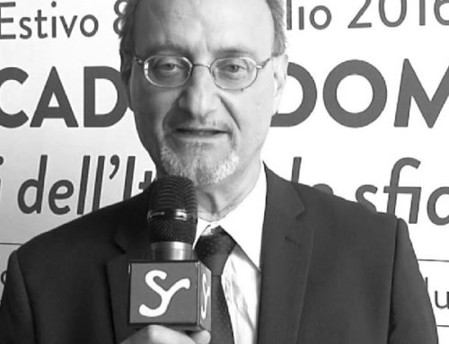 Verso l'impresa culturale. Intervista a Claudio Bocci di Federculture (di Sandro Arco)