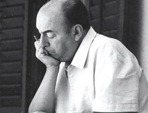 La recensione – Chi ha ucciso Don Pablo? Il golpe cileno e la morte di Neruda (di Pasquale Di Bello)