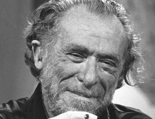 Charles Bukowski, il più maledetto dei 'poeti maledetti' americani (di Michele Mignogna)