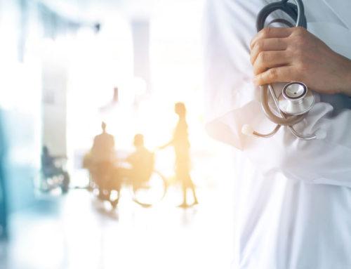 Pandemia, sanità, istituzioni in ginocchio. Il trailer del nostro futuro (di Gaetano Caterina)