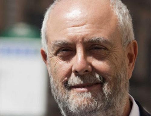 Umberto Croppi: da Federculture alla Quadriennale di Roma. Professionalità e grande esperienza al servizio del settore Cultura (di Sandro Arco)