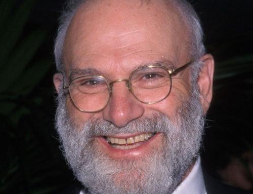 Oliver Sacks, ovvero della medicina del racconto (di Giuseppe Zio)