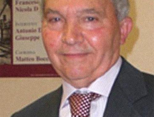 In ricordo di Michele Mancini, maestro e studioso delle tradizioni come pochi (di Giuseppe Zio)
