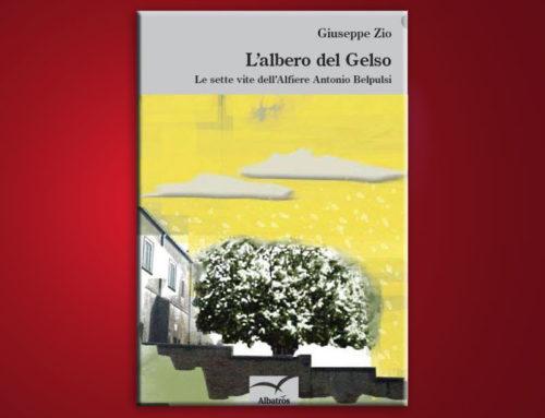 A proposito di Antonio Belpulsi (di Giuseppe Zio)