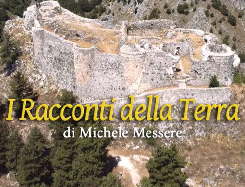 """I racconti della terra – Il nome """"Molise"""" – seconda puntata (di Michele Messere)"""