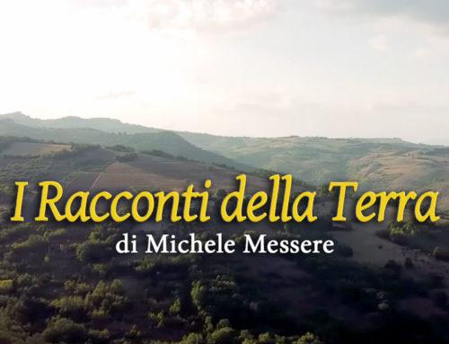 I racconti della terra  – I tratturi – terza puntata (di Michele Messere)