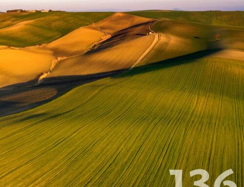 Cappellari sulle tracce di Jovine, 136 scatti che raccontano un Molise fuori dai luoghi comuni