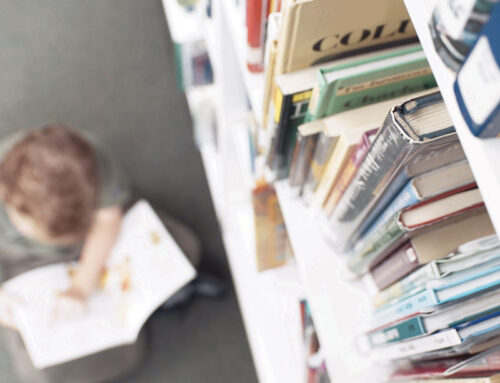 Del leggere e dello scrivere (di Giuseppe Zio)