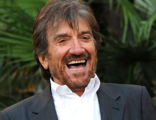Addio a Gigi Proietti. Dalle borgate romane, al teatro alla televisione: cinquant'anni di successi