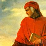 Il mondo della cultura celebra i 700 anni dalla morte di Dante Alighieri. La Fondazione  Molise Cultura protagonista a livello nazionale