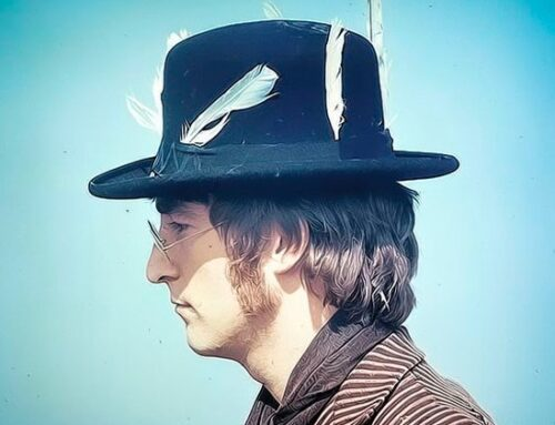 Hello and Goodbye, ovunque tu sia. Quarant'anni senza John Lennon