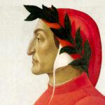 Un testo poco noto nel catalogo delle opere di Dante: La Questio de Aqua et Terra (di Gabriele Tanassi)