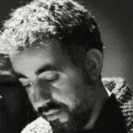 Intervista a Giuseppe Todisco (di Carol Guarascio)